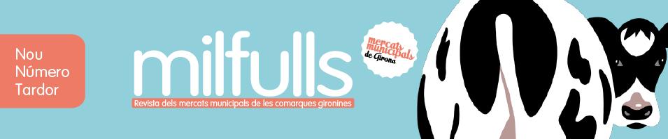 Milfulls29