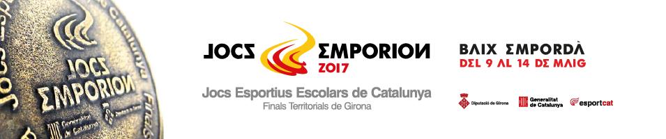 jocs emporion 2017