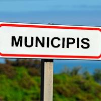 Directori de municipis